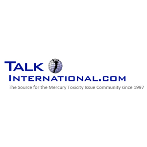 talk international